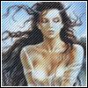 Avatar de kaiba05